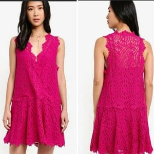 Free People Dresses - Free People 2fer dress